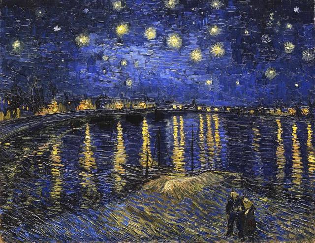 6-starry-night-over-the-rhone-vincent-van-gogh.jpg