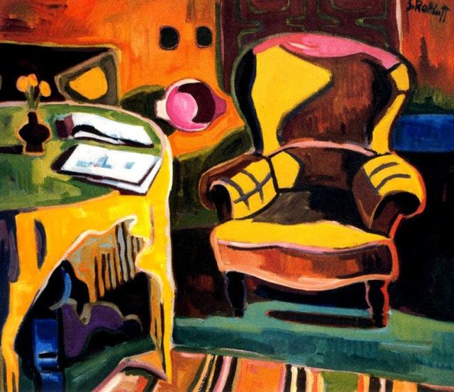 schmidt-la-silla-pintores-y-pinturas-juan-carlos-boveri.jpeg