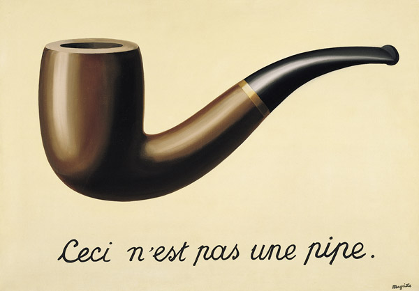 the-treachery-of-images-this-is-not-a-pipe-1948(2)_web.jpg
