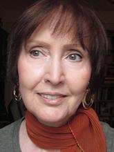katebb_2012-eil-author-photo